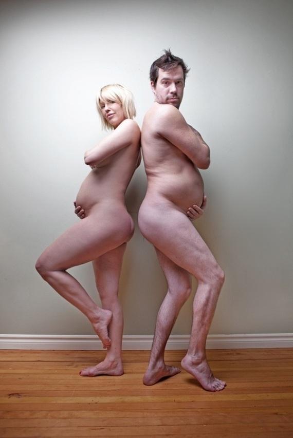 голые мамы тёлки фото